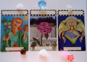 Liebeszauber Karten Aufloesung1